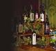 avnbrk-winessmall.jpg