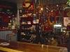 bar-shopsmall.jpg